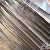 铝带 铝窄条