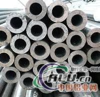 LY12鋁管 6061鋁管 5083鋁管 3A21鋁管