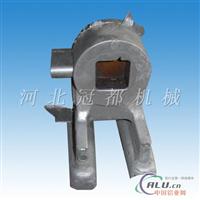鋁鑄件生產廠家冠都機械