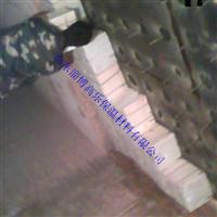 红砖窑改造吊顶模块