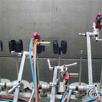 苏州自动喷涂线自动涂装线喷涂流水线涂装设备