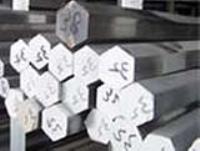 进口铝合金6082板材棒材