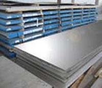 进口环保7075铝合金板材棒材批发价格