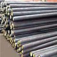 进口环保A91175铝合金板材棒材