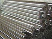 进口环保A91345铝合金板材棒材