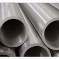 供应铝合金棒带线锭板管条排6053 6253 6060 6061