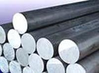 进口环保AlZn5.5MgCu铝合金板材棒材管材