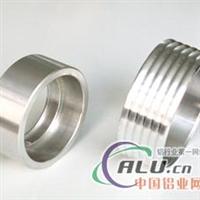 7075铝管/6061铝管/5052铝管/2017铝管
