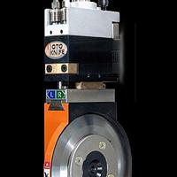 现货供应强力型气压分切刀MTA850