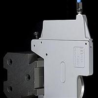 现货供应MTA110 标准型气压分切刀组