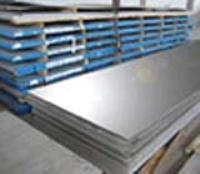 进口环保铝合金2A12LY12加工铝合金板材2A12LY12加工铝合金棒材2A12LY12加工铝合金管材批发价格