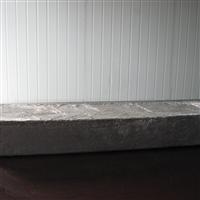 高纯度金属镁锭