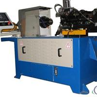 供应铜铝管旋压机