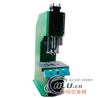 弓型液壓機|弓型油壓機|弓形液壓機