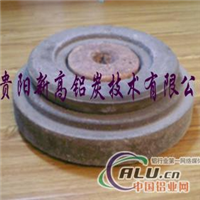 優質供應焙燒爐爐蓋、節能爐蓋、焙燒爐火道蓋、精制耐火材料密封蓋