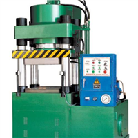 液压压力机|油压压力机|压力机