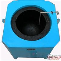 供應 管式電阻爐