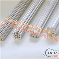 2A02鋁棒2A02進口鋁合金性能2A02鋁合金板