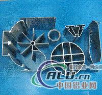 江苏海达生产铝型材较专业
