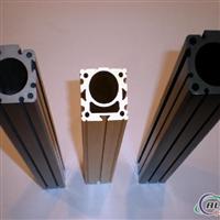 铝型材 6063/T5 浙江 ┽供应铝合金型材┾