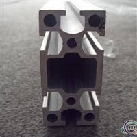 供应生产、铝型材、铝合金