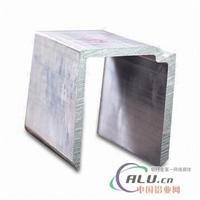 供应铝型材,机械化工设备、交通零部件