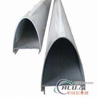 供应铝型材通用机械零件