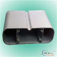 供应嘉兴 ┽专业生产、铝型材、散热器