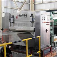 厂家供应铝带高压静电涂油机