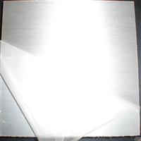 供应进口铝丝铝板