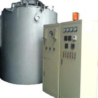 真空氮化炉,气体氮化炉,软氮化炉