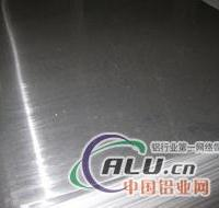 5052H32铝板专业生产厂家