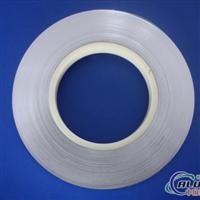 镍铝复合带,铝带