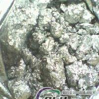 铝粉 铝银浆 进口铝粉铝浆