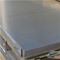 供应5052铝板 5083铝板 合金铝板 5754铝板