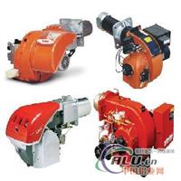 燃烧机FS10,FS20,GS5,GS10,GS20,RS5