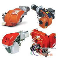 燃燒機FS10,FS20,GS5,GS10,GS20,RS5