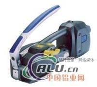 供应电动打包机T320