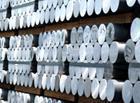 供應1050A鋁合金1050A鋁錠1050A化學成分1050A規格板材圓棒卷材管料質量保證
