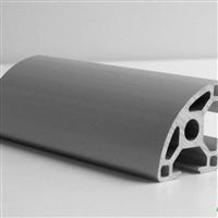 铝型材 型材 铝合金材料  流水线型材  铝型材配件