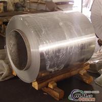 批发供应5083铝卷5083铝卷  可分卷100公斤起批