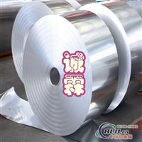 供应进口耐磨铝合金2024 2024高强度硬铝合金 2024铝板