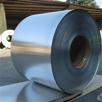 批发供应6063铝卷6063铝卷  可分卷100公斤起批
