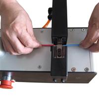 超声波线束焊接机 超声波金属焊接机 线束焊接机