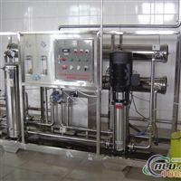 铝型材电泳水处理设备、电泳纯水机、制氮机