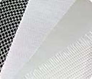 玻璃纤维铝水过滤网