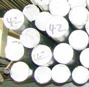 LF43铝合金  5052铝合金