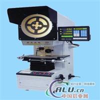 JT12A-B新天数字式投影仪/台式投影仪/正像投影测量仪/深圳新天投影仪