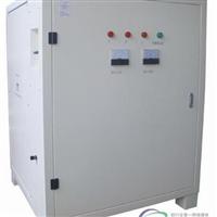 硬质氧化电源、硬质阳极氧化电源