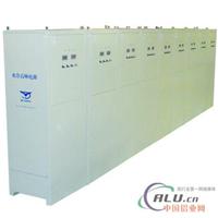 氧化电源、铝氧化电源、氧化电源设备
